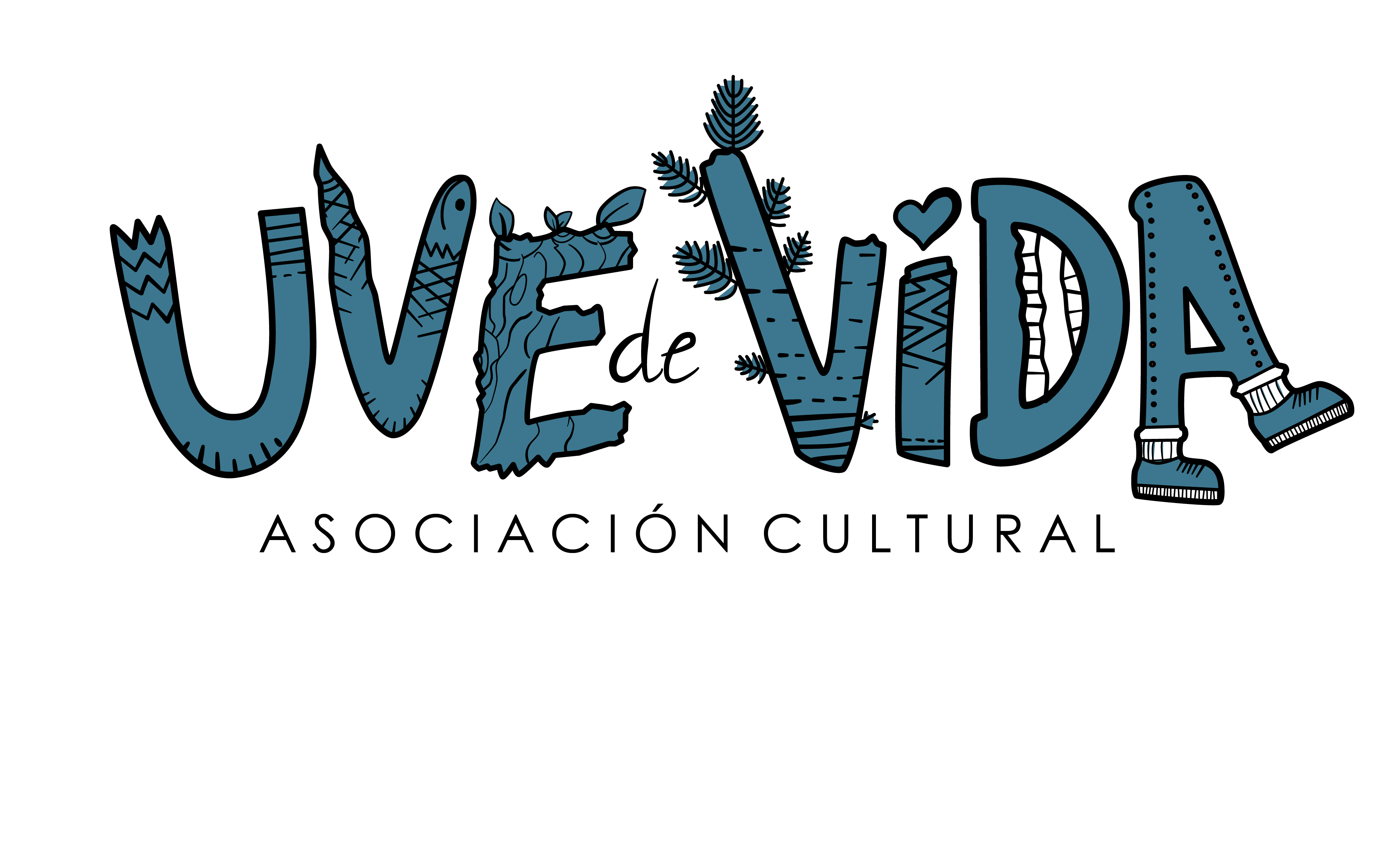 Asociación Cultural Uvedevida