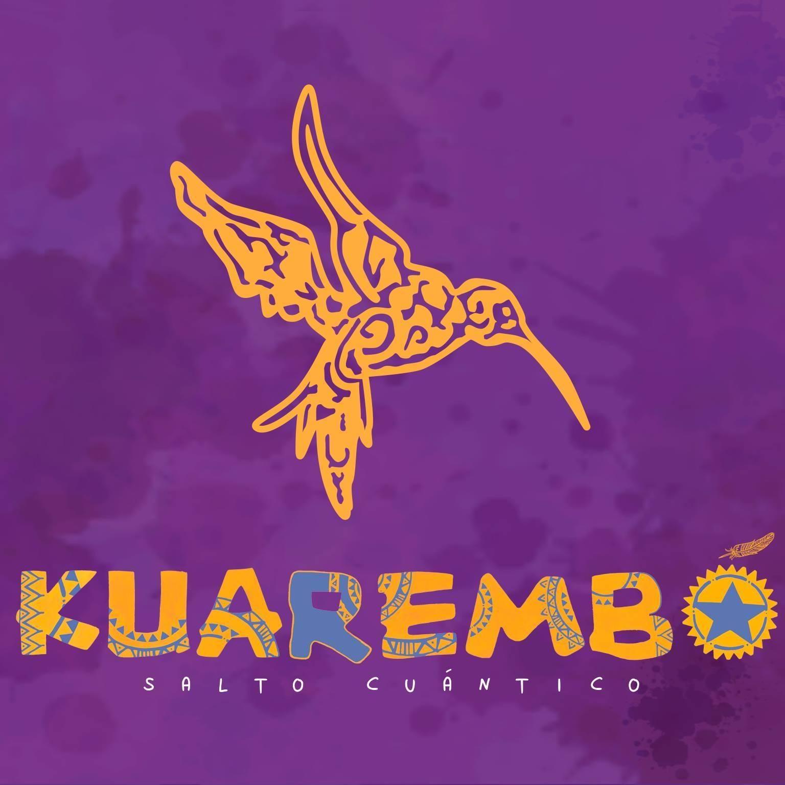 Kuarembó