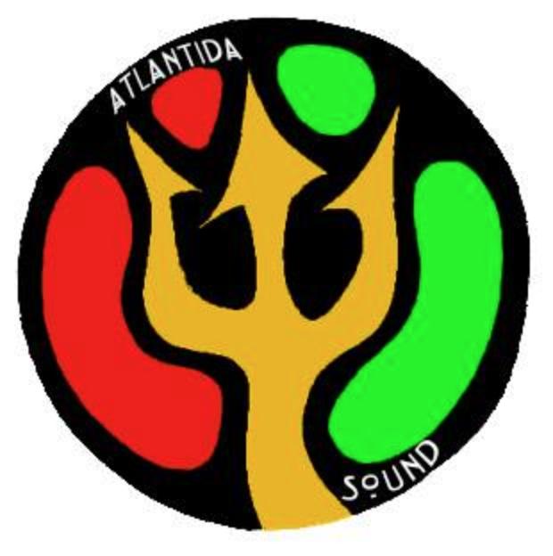 Altántida Sound