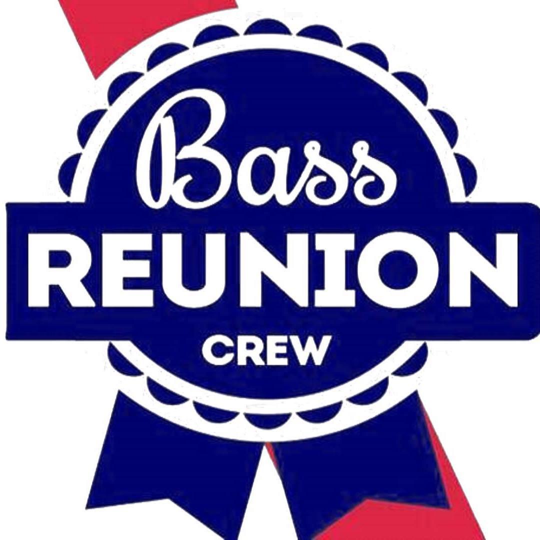 Bass Reunion