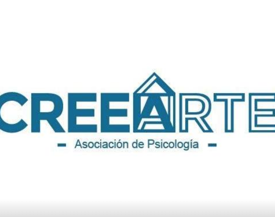 Asociación Crearte Psicología