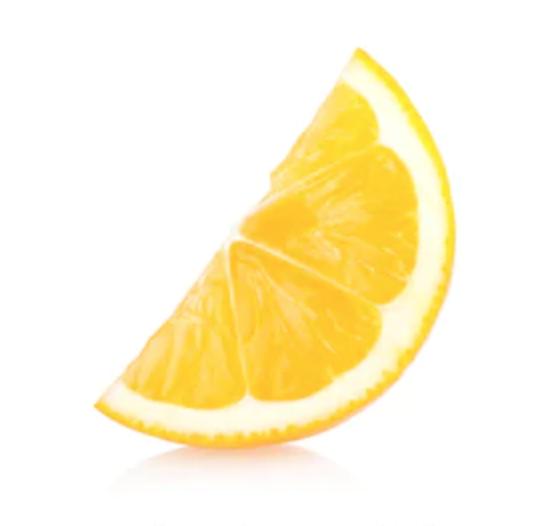 Lemon Slice Productora
