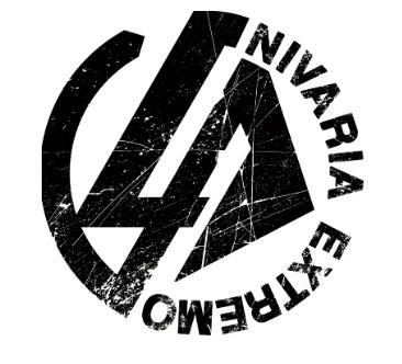 Nivaria Extremo