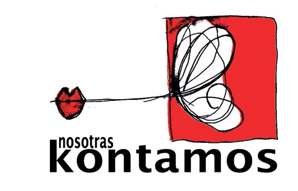 Nosotras Kontamos