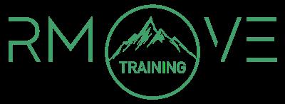RMove Training