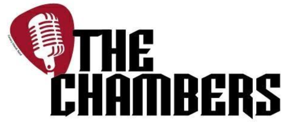 The Chambers