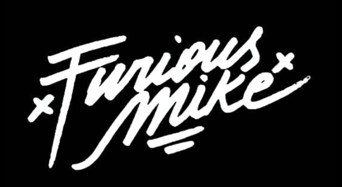The Furious Mike